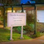 Oroville Acupunture